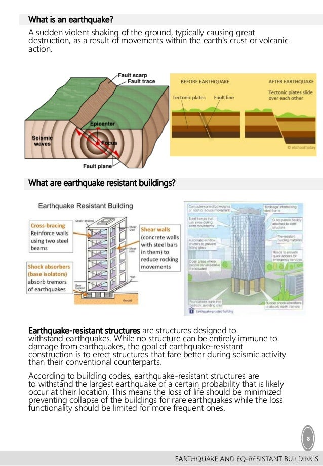 earthquake resistant structure Find earthquake-resistant structure stock images in hd and millions of other royalty-free stock photos, illustrations, and vectors in the shutterstock collection.
