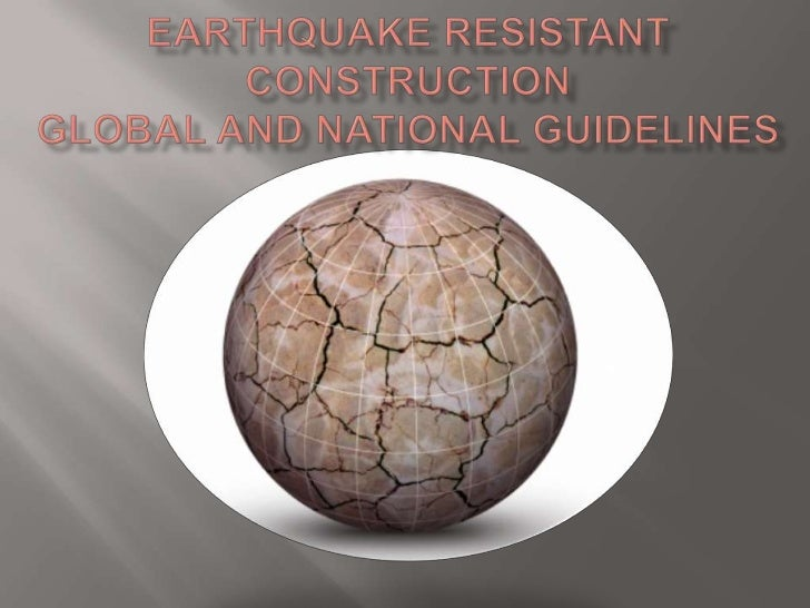    An earthquake is caused by the breaking and shifting of rock    beneath the Earths surface.   Earthquakes, also calle...