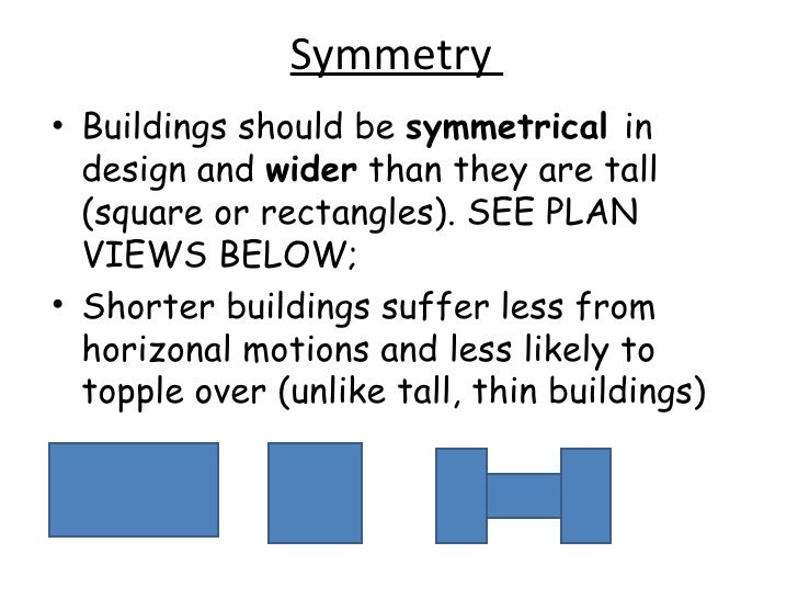 earthquake resistance structure This page contains earthquake resistant building construction seminar and ppt with pdf report download earthquake resistant building construction ppt ,pdf.