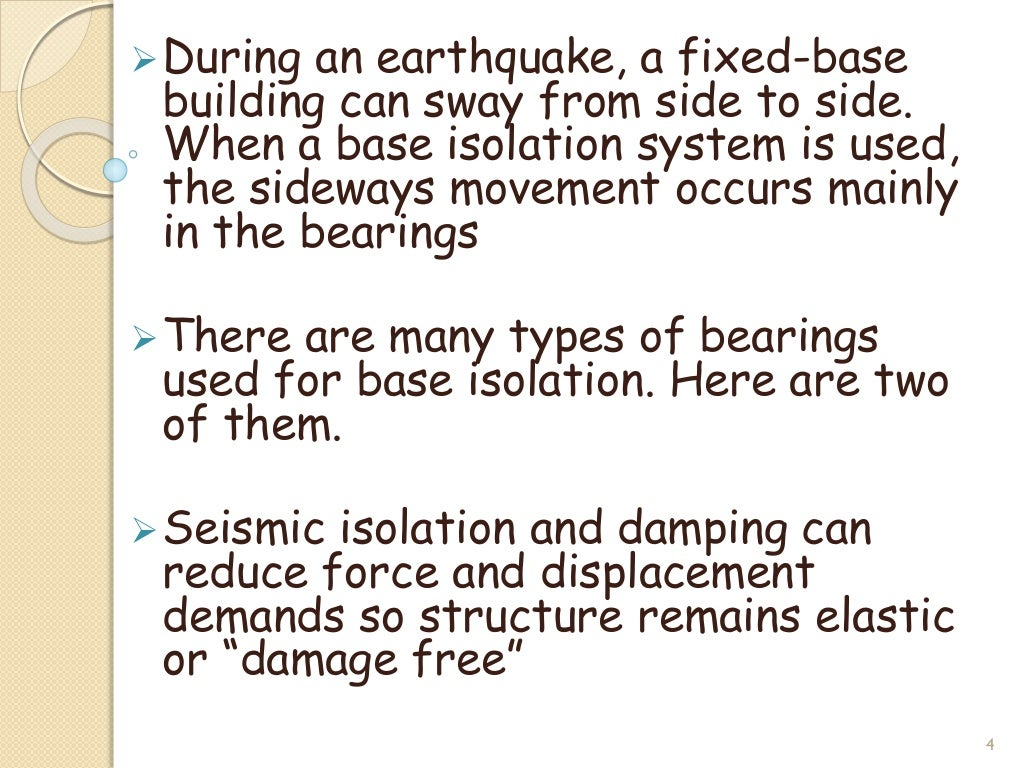 earthquake-resisting-buildingisolated-bearing-4-1024.jpg