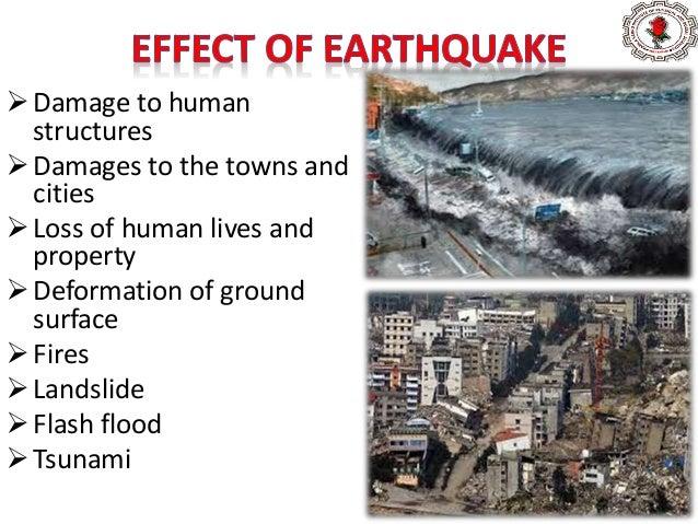 BHUJ EARTHQUAKE OF 26 JANUARY 2001 IN GUJRAT Magnitude - 7.6 Death - 19,727 Injured - 166,000 Left Homeless - 600,000 Dest...