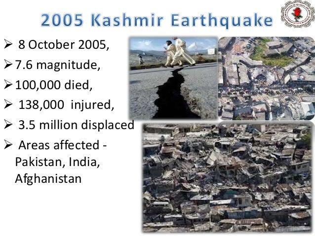 NEPAL EARTH QUAKE 25 APRIL 2015 • Time= 11:56:26 Depth= 8.2 km Magnitude= 7.8 Affected Countries= India, China, Bangladesh...