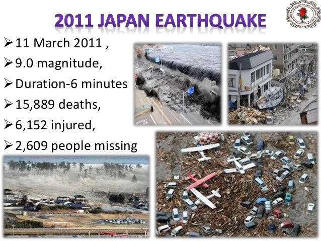 Prediction of Earthquakes New technology introduced regarding predication of earthquake: 1 – Thermal Infra Red Satellite D...