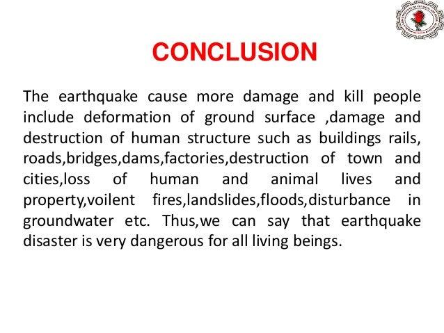 Earthquake azra qaseem