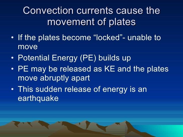 Earthquakes Slide 3