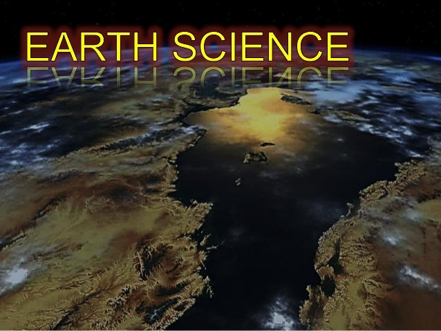 Has anyone been able toreach the core of the earth?How were scientists able to study the earth's interior?