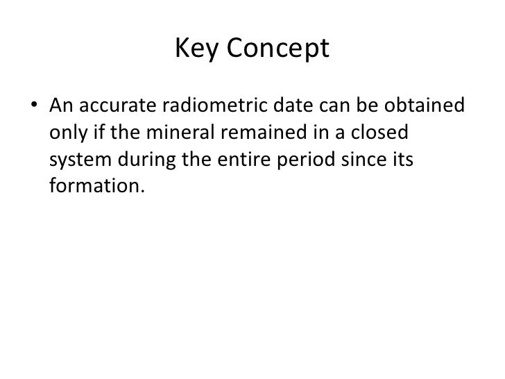 definition of radiocarbon dating in earth science