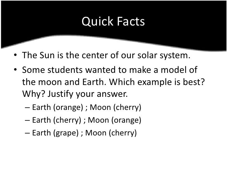 earth science notes Earth, moon and sun system ppt & guided notes part 1, guided notes 2 earth's  moon ppt  earth science 11 date due: 01/17/2015.