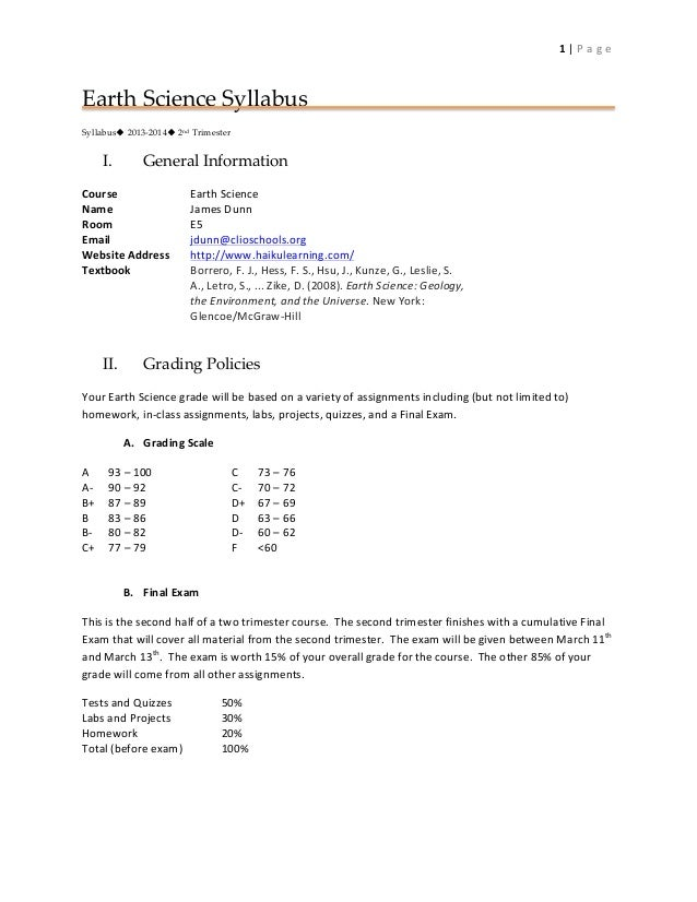 Printables Earth Science Review Worksheets pictures earth science review worksheets kaessey collection photos kaessey