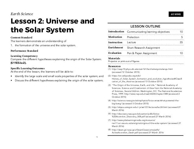 Earths history answer key a 2 exploring plate tectonics worksheet lesson planet array earth science teaching guide rh slideshare net fandeluxe Choice Image