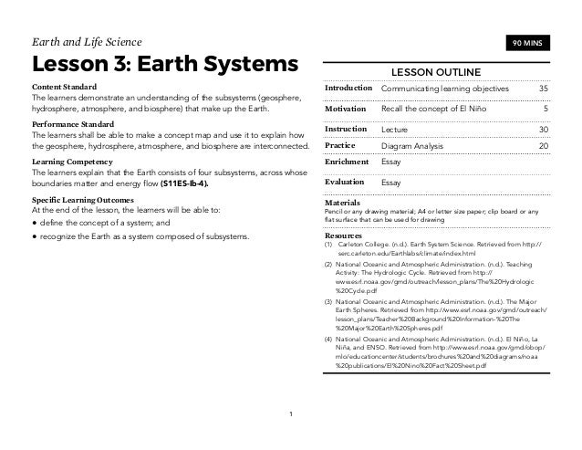 earth science essay topics essaysbank. Black Bedroom Furniture Sets. Home Design Ideas