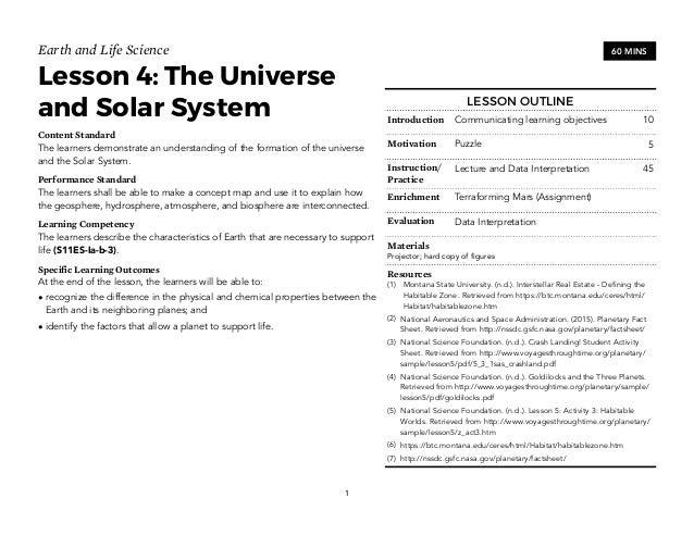 life sciences self study guide sample user manual u2022 rh dobrev co Printable Study Guides AP Environmental Science Study Guide