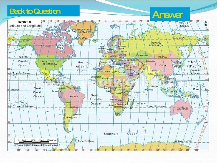 Earths grid back to question answer gumiabroncs Choice Image