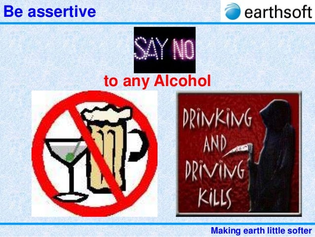 alcoholism the worlds oldest known drug What is the oldest known drug used in history  what is the oldest known date in history (with day and month)  what's the oldest book of the world.