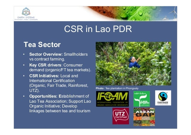 csr in developing countries and develop Why diversity should not mean dumping walking through major african cities gives clear evidence that – africa is a dumping place according to auma (2008), developed countries are using africa as dumping grounds multinational corporations have exploited africa's legal loopholes to directly dump their waste products in.