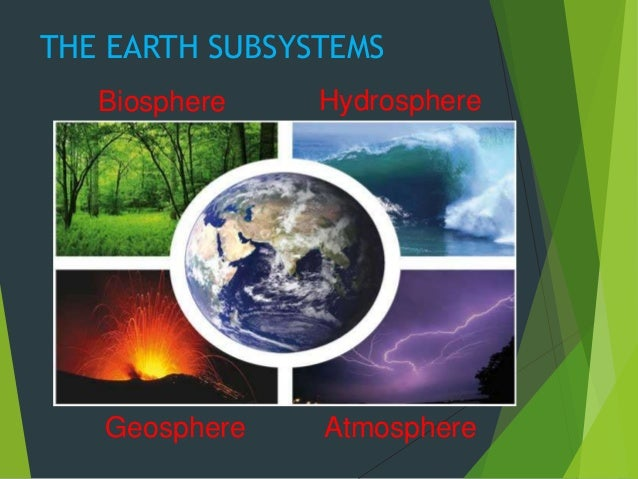 the earth is our living machine Video: planet earth, the living machine geology/earth science mr traeger 12what is subduction and what are the results of subduction 13how were the himalaya mountains formed.