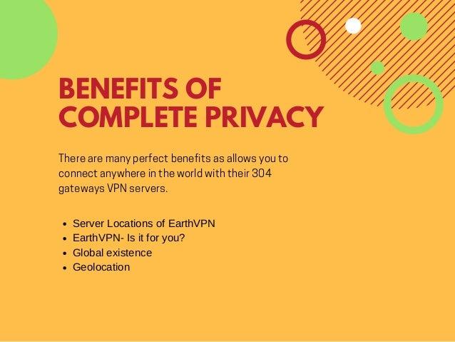VPNUK Review