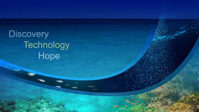 Tonga Trench graphic courtesy of Christina Massel, Steve Miller, Scripps Institution of Oceanography