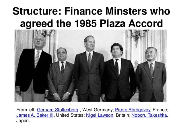 Eas321 Unit 8 Lecture Slides