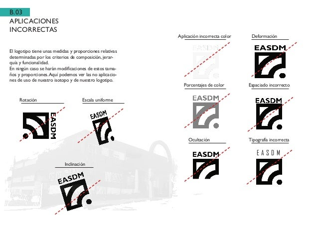 Propuesta para EASDM (manual corporativo) JFburgos_M