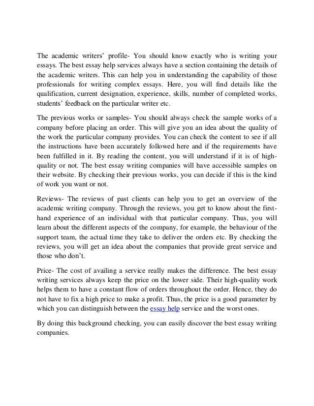 Popular essay writer websites for university toefl writing topics pdf