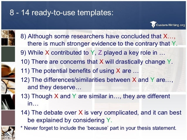 easy ways to write a thesis How to write your best dissertation: step-by-step guide  a thesis, on the other hand, is crafted for the completion of a master's degree  it's not easy to .