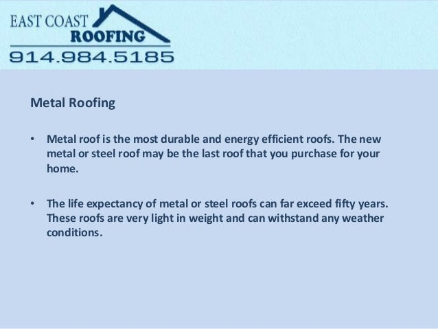 different roofing materials and choosing the right one for your home 6 638