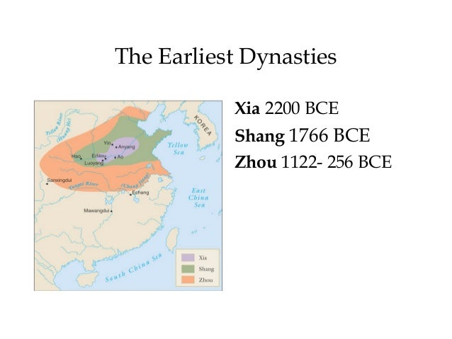 East asia chee - shorter Map Of Xia Shang And Zhou Dynasty on shang dynasty king zhou, shang dynasty timeline, shang dynasty cities, shang dynasty art, shang dynasty artifacts, shang dynasty calendar, shang and xia dynasty china, shang dynasty social classes, shang dynasty bronze, shang dynasty capitals map,