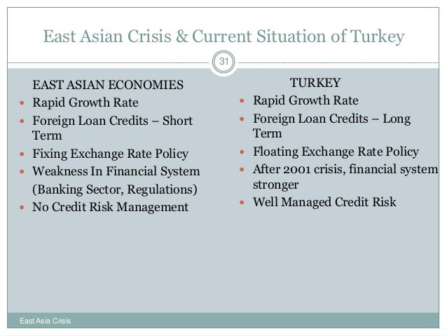 imf and the east asian crisis This is the enduring image of the asian financial crisis,  financial turmoil spread across east asia,  who head the imf's asia and pacific.