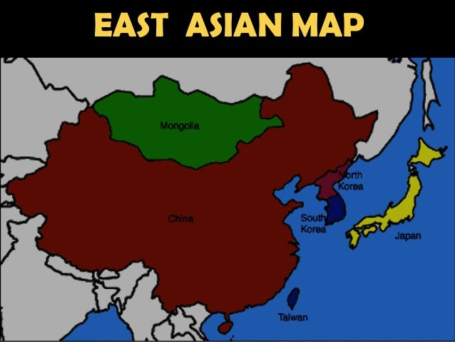 east asian art essay East asian art, ch'i is the most important concept in creator's performance or in appreciative criticism about the creation, so the way how ch'i is manifested is the main concern in creation and criticism.