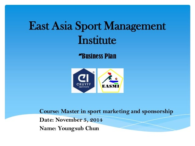 East Asian Sports 72