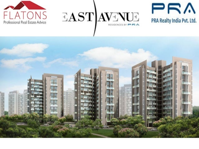 About East Avenue:- Located in the eastern corridor of Pune, on the Pune Nagar Road, Wagholi, East Avenue is designed arou...