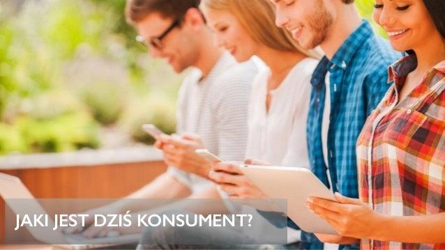 Content marketing w ecommerce w 2017 roku Slide 2