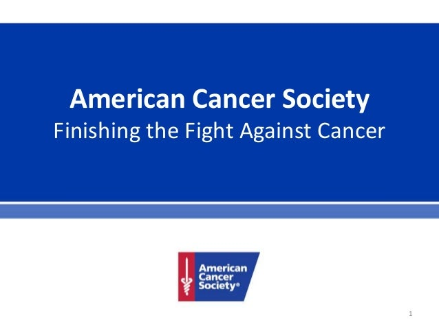 american cancer society website American cancer society - nebraska region 786 likes the american cancer society is the nationwide, community-based, voluntary health organization.
