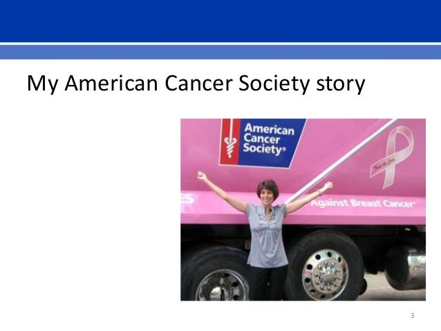 an overview of the american cancer society Campaign finance totals for the current election cycle were released by the fec on july 27, 2018 and by the irs on june 06, 2017, lobbying data was released by the senate office of public records on july 24, 2018, outside spending data was released by the fec on august 19, 2018, and personal.