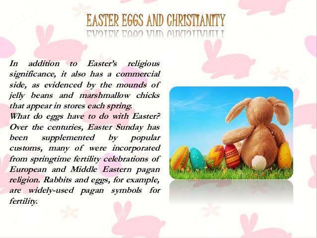 dating of easter controversy Easter and the easter controversy by wf adeney dd 1921 —old english easter from eostre and also at rome, though with a different date.