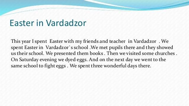 Easter 2 (1) Slide 2