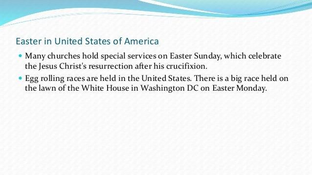 Easter 2 (1) Slide 3