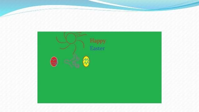 Easter 2 (1)