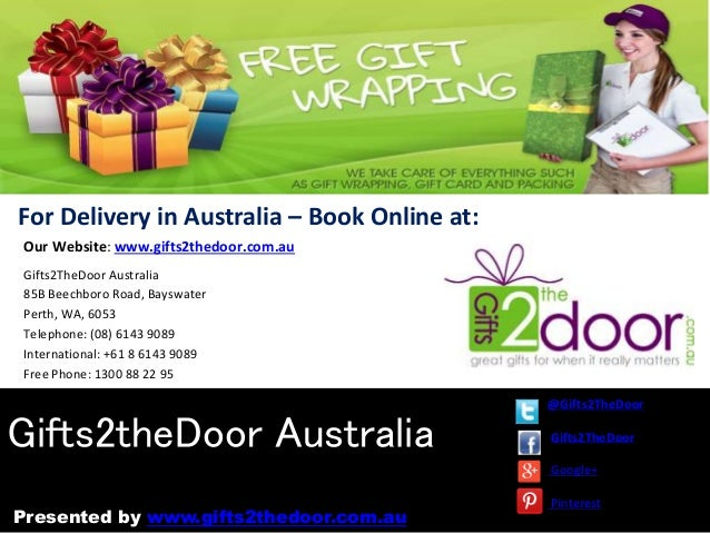 Easter gift ideas online in australia gifts2 thedoor 5 gifts2thedoor australia negle Image collections