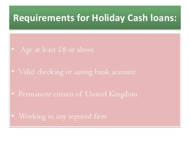 Cash and go loans photo 9