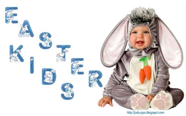 http://judy-pps.blogspot.com