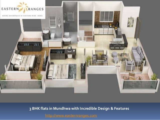 Designs For Flats flats design - home design