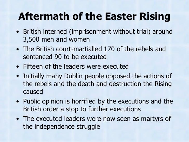 Irish Rebellion of 1798