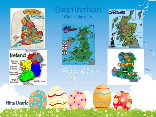 C1 Easter Study Trip Slide 3
