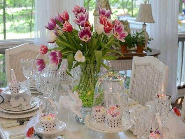 "Images: InternetFelix Mendelssohn: ""Spring Song""                                   Adriana"
