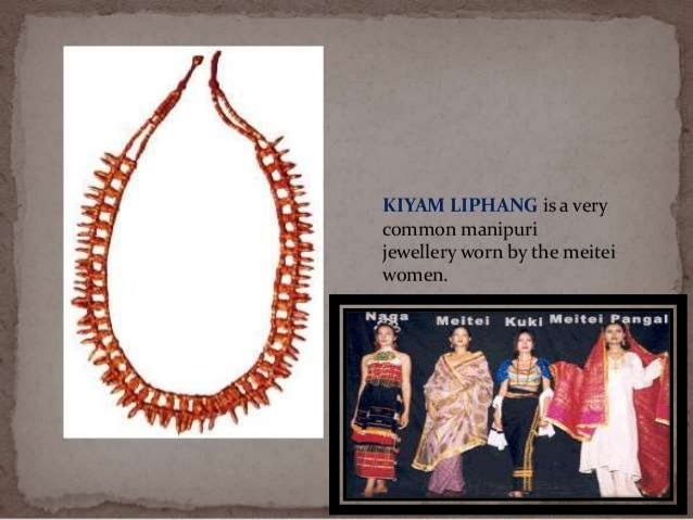 East indian costumes for East indian jewelry online