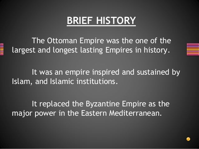 essay on the eastern question