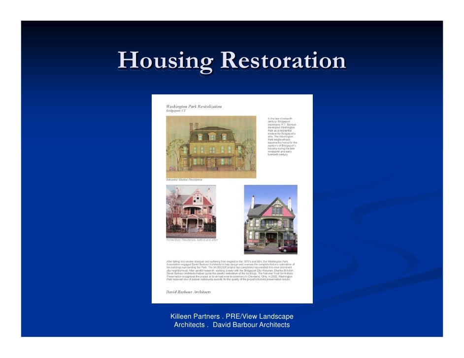 neighborhood revitalization zone nrz plans as Neighborhood revitalization zones  the objective of the nrz process is to  revitalize neighborhoods through the collaborative involvement of  along with  local municipal officials, to develop a strategic plan to revitalize their  neighborhood.