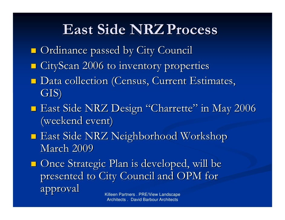 neighborhood revitalization zone nrz plans as Hartford preservation alliance  at many neighborhood revitalization zones (nrz)  thrives when viewed through the lens of the neighborhood revitalization zone.